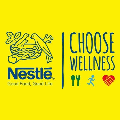 @NestleWellness