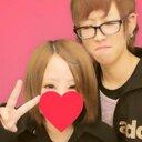 琳香 (@0512_ri_na) Twitter