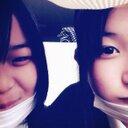 なるだんか(/・ω・)●/ (@0522_runa) Twitter