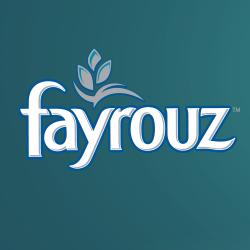 FayrouzEgypt