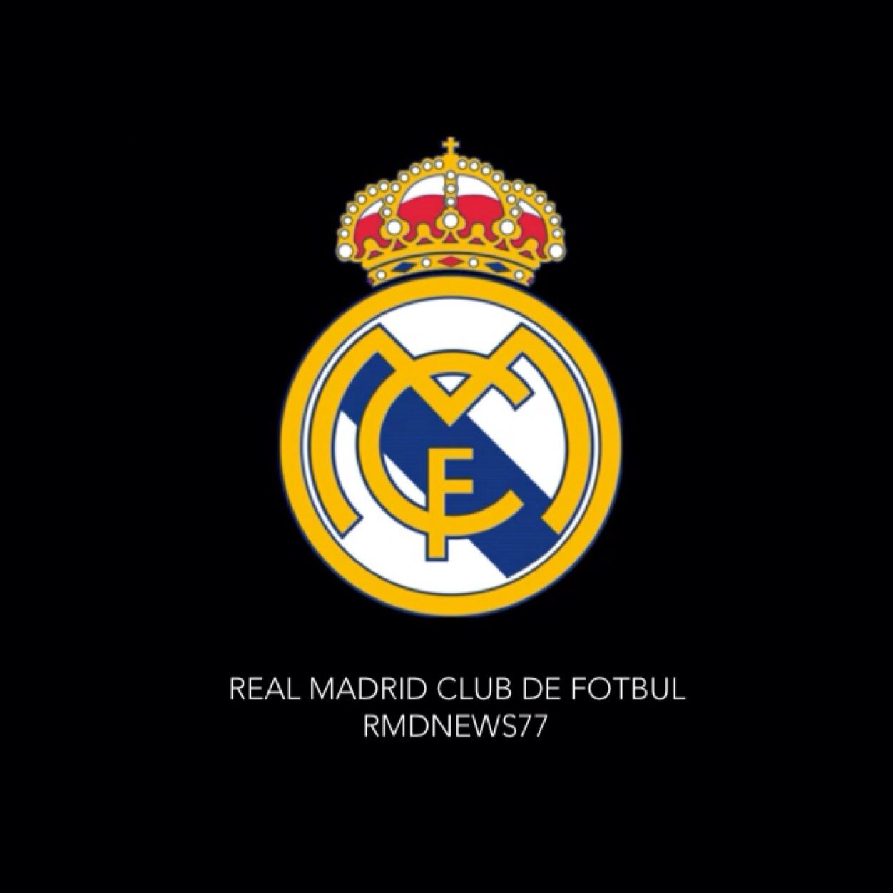 Real Madrid Indonesia Facebook