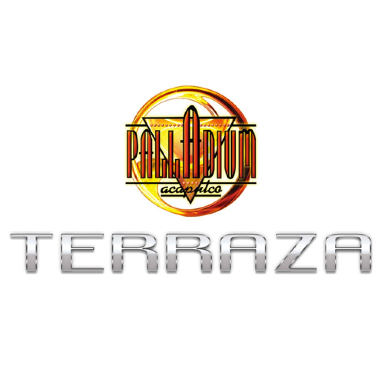 Terraza Palladium On Twitter Terraza Lounge Palladium