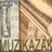 Muzikazak sur FestivalFocus