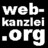 web-kanzlei.org