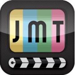@JMTvee