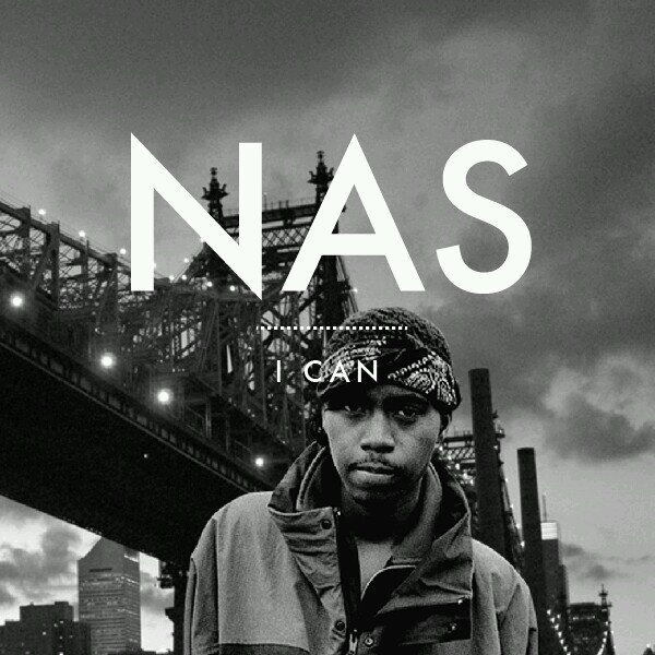 nas quotes from songs - photo #20