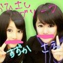 suzuka(・ิω・ิ)♡ (@0601suzu2) Twitter