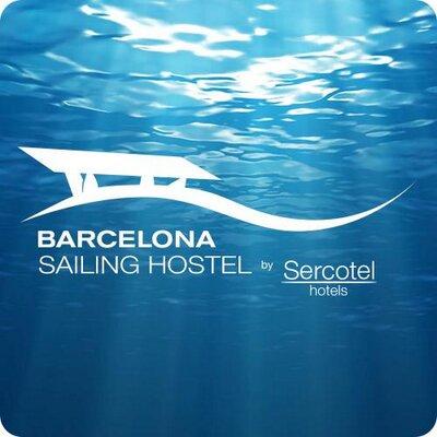 BCN Sailing Hostel