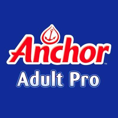 @AnchorAdultPro