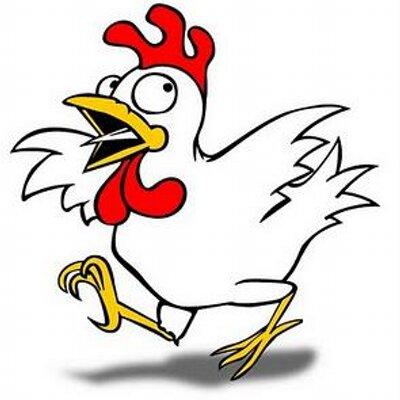 80+ Gambar Ayam Racing Paling Keren