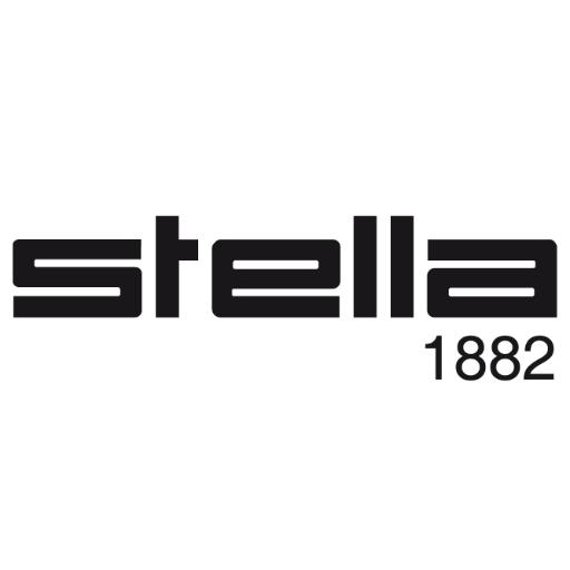 Stella Rubinetteria : Rubinetterie stella twitter