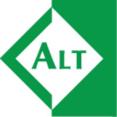@A_L_T