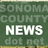SonomaCountyNews.net