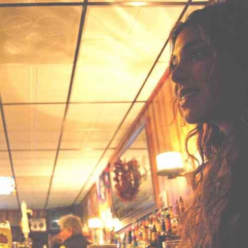 Karen Goberman Nude Photos 33