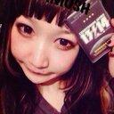 ぱみゅくら (@5768Candy) Twitter