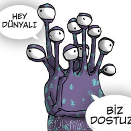 @dunyalidergi