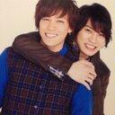 かな★けんぴ (@0118Maimero) Twitter