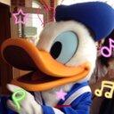まるやま (@0316Ohmiyask) Twitter