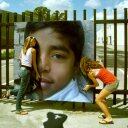 hamadriaz (@03008145374) Twitter