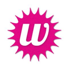 @Wowcher_Support