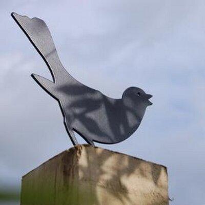 Howling Dove Infinite Zeero Twitter