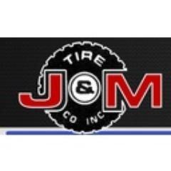 J&M Tire (@JandMTire) | Twitter