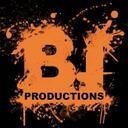 B.I. Productions (@Bipro1) Twitter