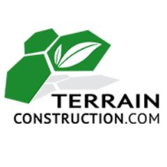 Terrain-Construction