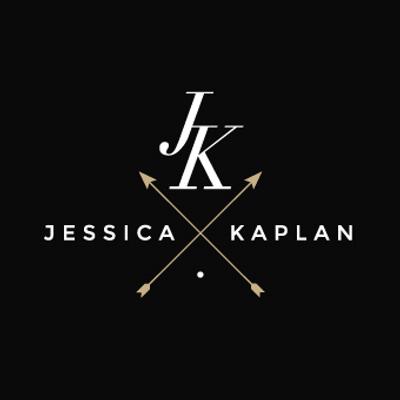 Jessica Kaplan on Muck Rack