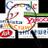 BlogIrsweb