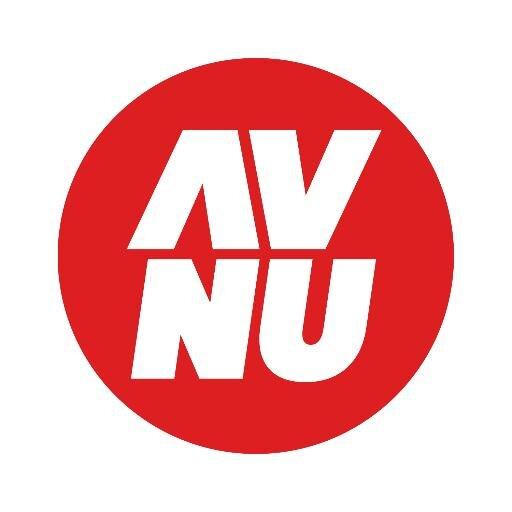AVNU - YouTube
