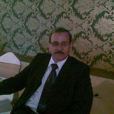 Omar A Abdein Thekingpharo