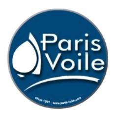 @parisvoile
