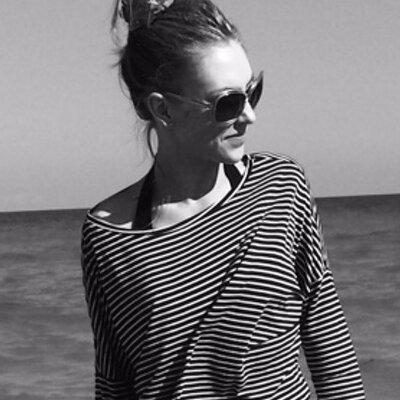 Amanda Keiser on Muck Rack