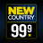 @NewCountry999