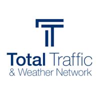 Total Traffic NYC