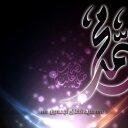 mohammad (@0598378690) Twitter