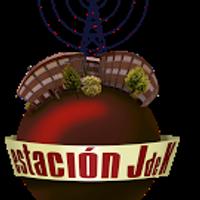 JdeK_radio