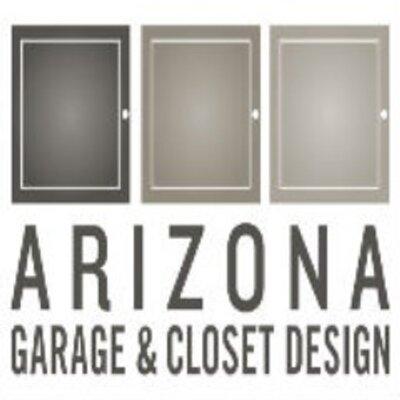 Arizona Garage At Arizonagarages Twitter