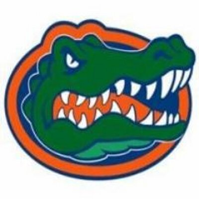 GATOR NATION | Social Profile