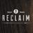 Reclaim Organics