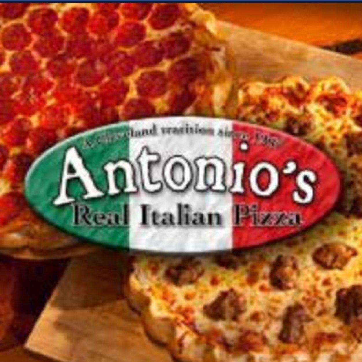 antonio s pizza antoniospizza twitter