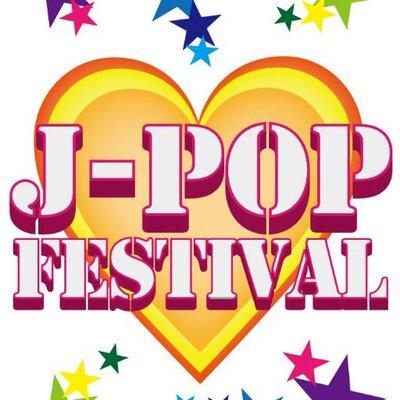 J-POP祭 (@jpopfes) | Twitter