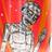 Farmington, CT! #TapTheBot RT @WoodNTap: We will b Tapping a log of Gandhi-Bot @ the #Farmington #WoodnTap 5pm!