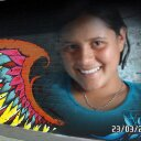 rosa maria bustos (@11Rositw) Twitter