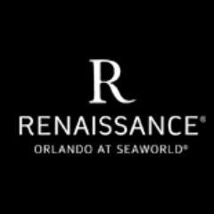 @RenOrlandoHotel