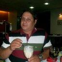 Cleuber Silva (@096771c4ef3d403) Twitter
