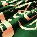 محمد (@002948661d4d48a) Twitter