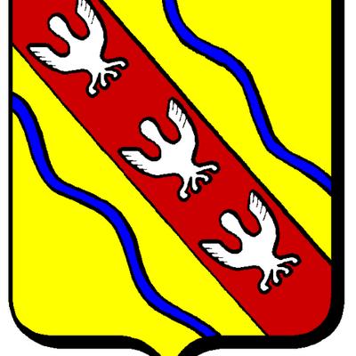 mxivry