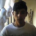 luis arturo enriquez (@13_arturr) Twitter
